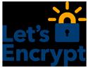 lets encrypt ssl certificate